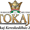 State-owned producer of Tokaj wine suspends shipments pending investigation