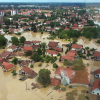 Serbia and Bosnia devastated by floods, landslides