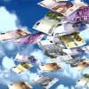 EU fiscal transfers to Hungary for 2014-2020 on hold