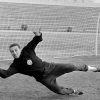Goalkeeping legend Gyula Grosics laid to rest at Basilica