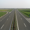 Government denies plans to levy retroactive tax on public road construction revenues