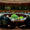 Council of the European Union adopts recommendations for Hungary